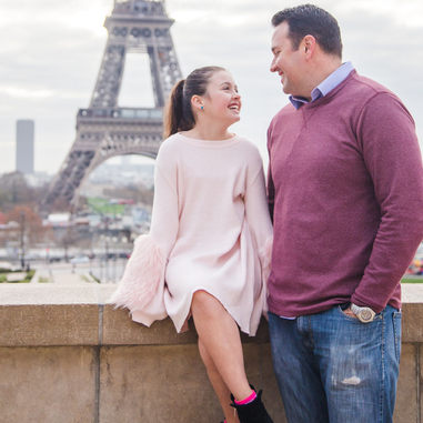 paris-family-photoshoot-father-and-daughter-eiffel-tower