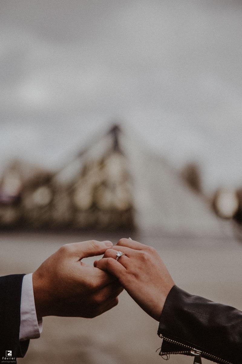 paris-engagement-ring