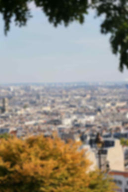 paris-photo-montmartre-city-view-from-ab