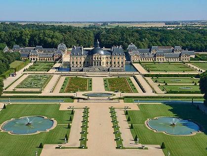 det_hs_chateaux_13_vaux_panorama_lourdel
