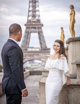 paris-family-photoshoot-testimonials