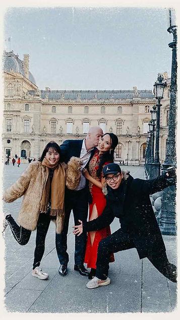 pre-wedding-photoshoot-team-in-paris.jpg