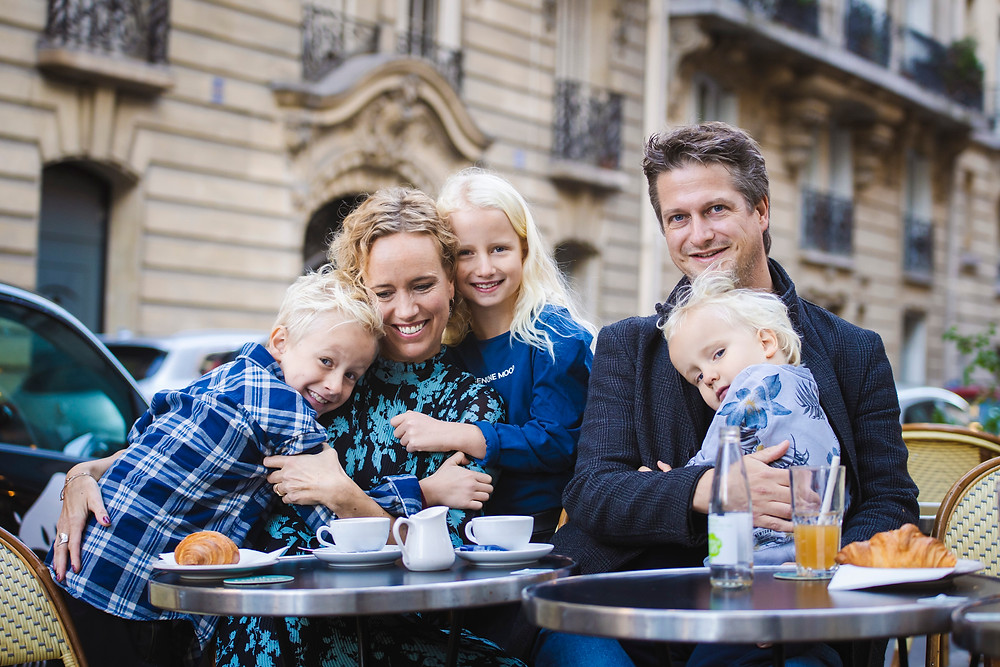 ultimate-guide-to-family-photoshoot
