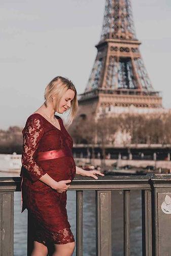 pregnant-mom-pose.jpg