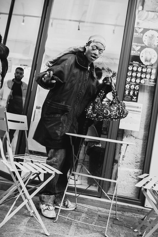 paris-photography-black-and-white-street-photo