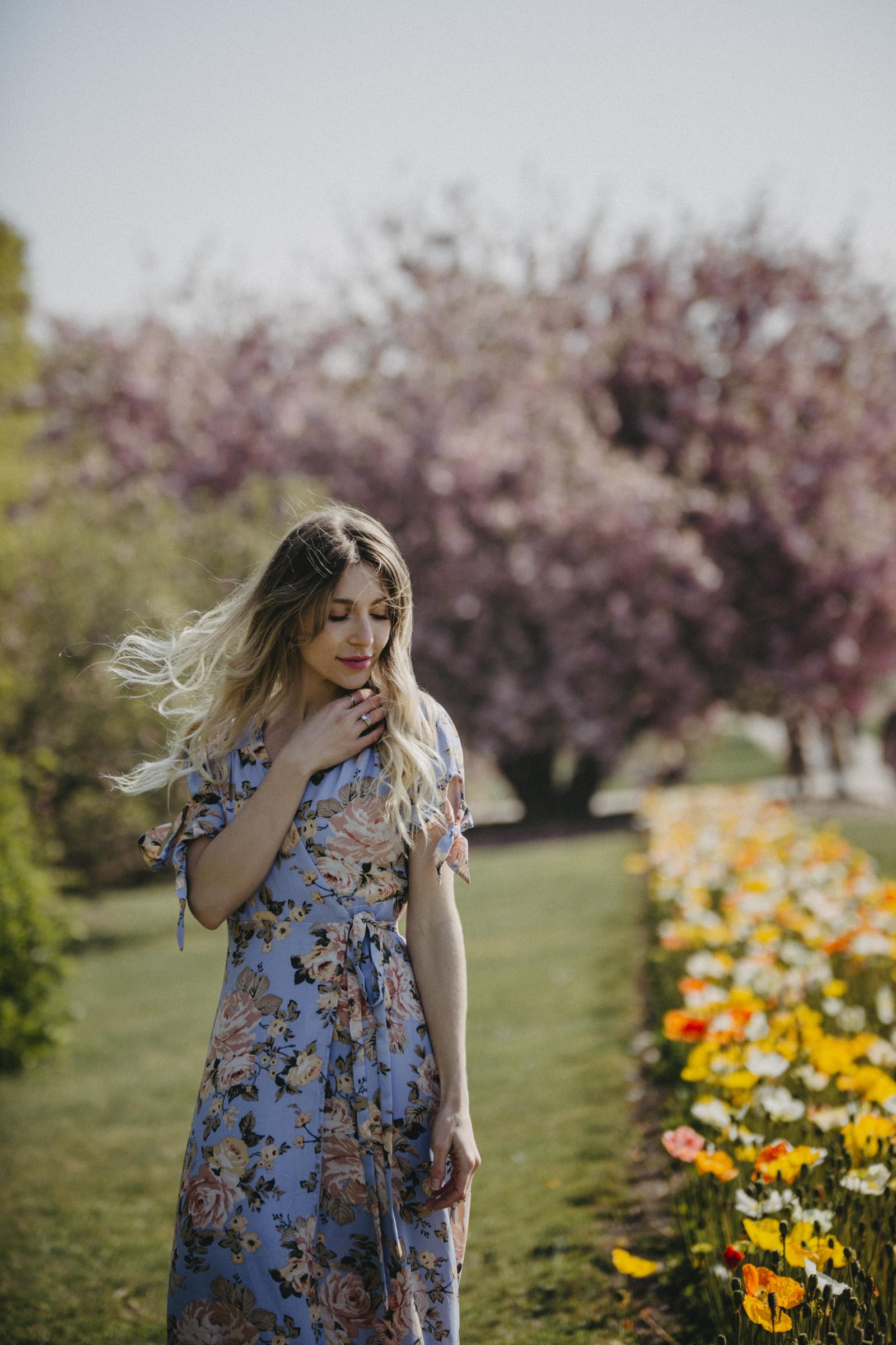 paris Lifestyle photography