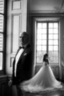 paris-wedding-photography.jpg