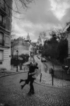 paris photographer about fevrier photogr