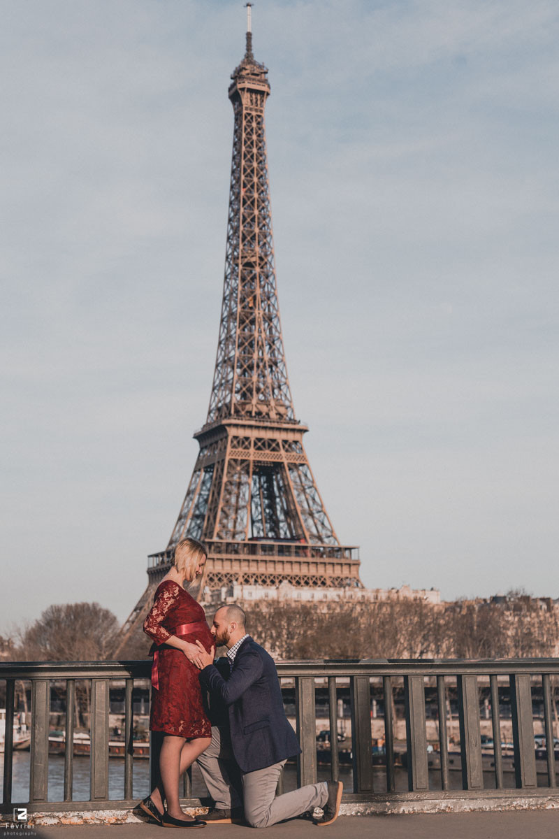 pregnancy-couples-photography-eiffel-tower-paris