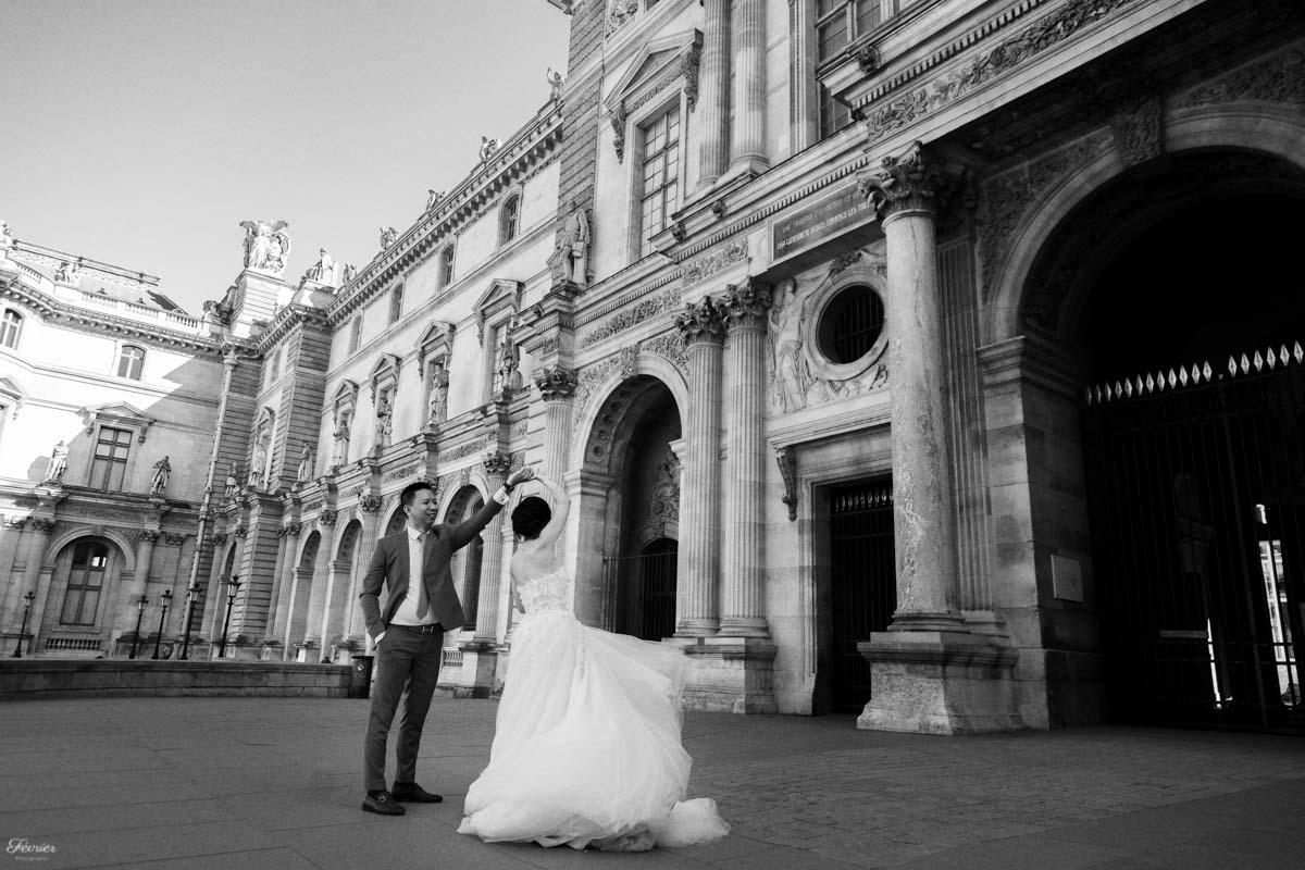 pre-wedding-photos