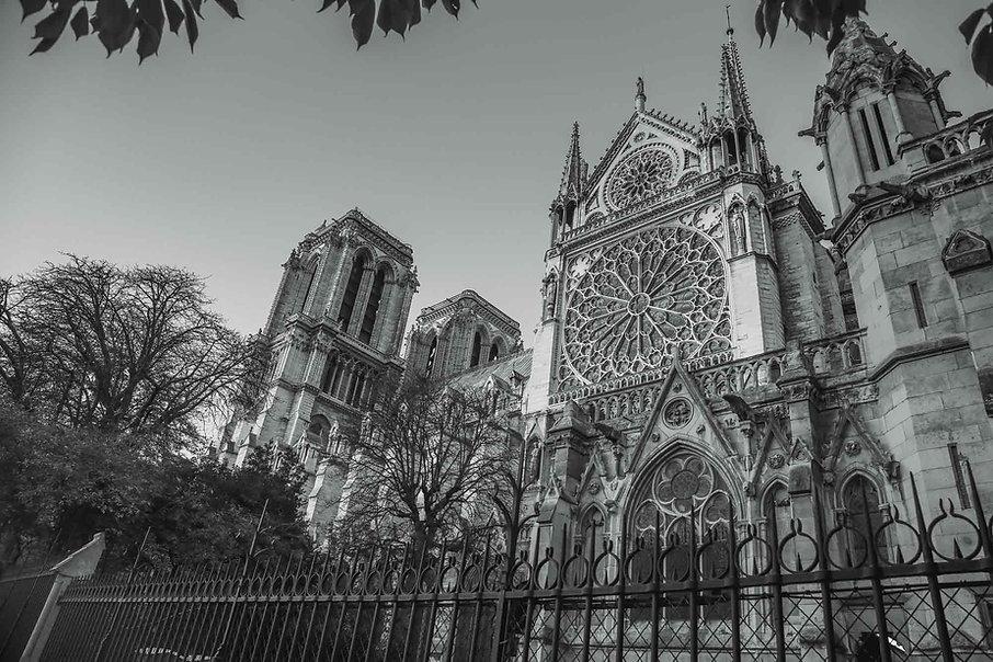 paris-photography-notre-dame-de-paris-in