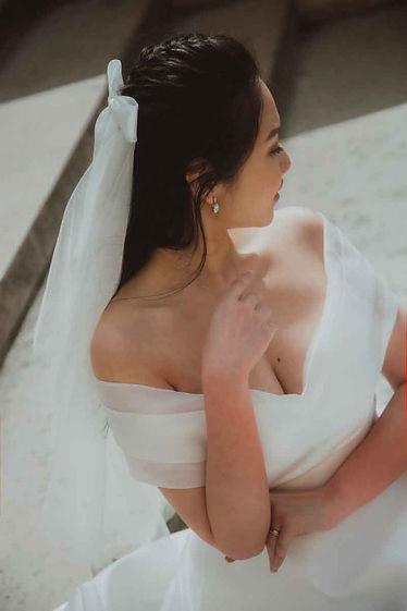 paris-pre-wedding-dress.jpg