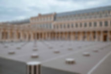 paris-photo-palais-royal-domain.jpg