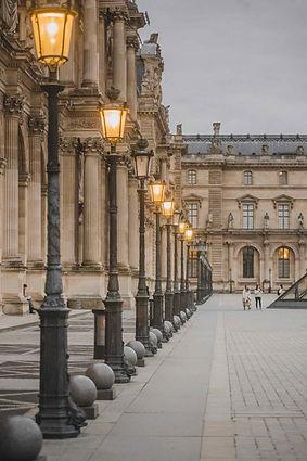 paris-photography-louvre-museum-lights.jpg