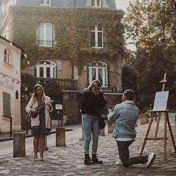 paris-proposal-montmartre.jpg