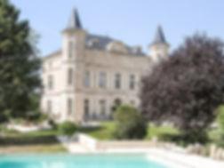 Château Lasfargues.jpg