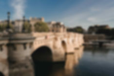 paris-photo-pont-neuf-at-sunset.jpg