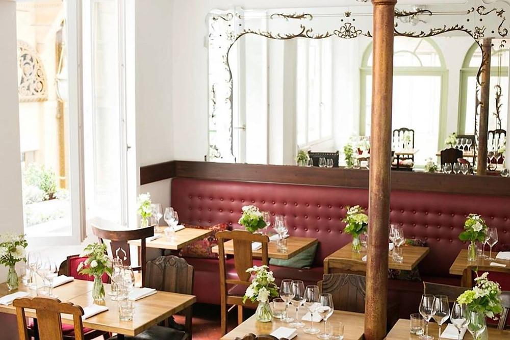 The-most-romantic-restaurants-in-Paris-verjus