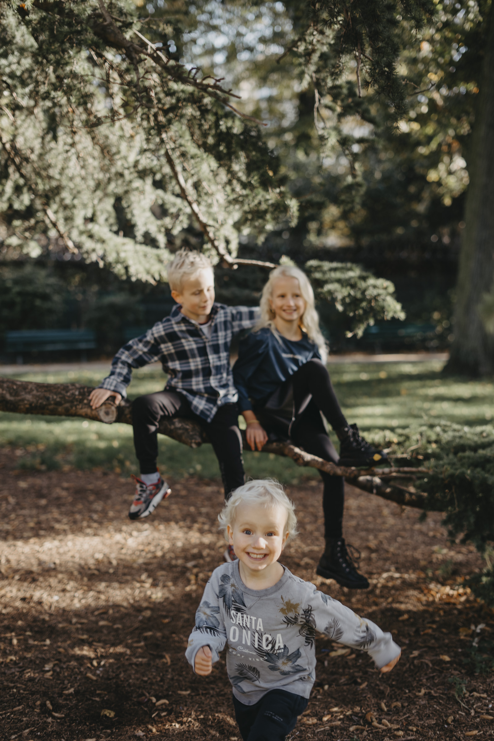 paris-family-photographer-kids