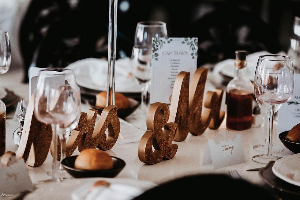 PHOTOGRAPHE MARIAGEdecorationjpg