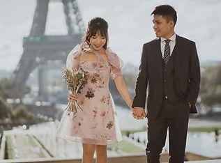paris-pre-wedding-photoshoot-package.jpg
