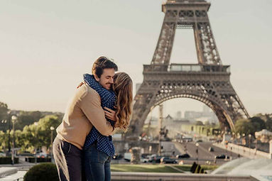 she-said-yes-in-paris.jpg