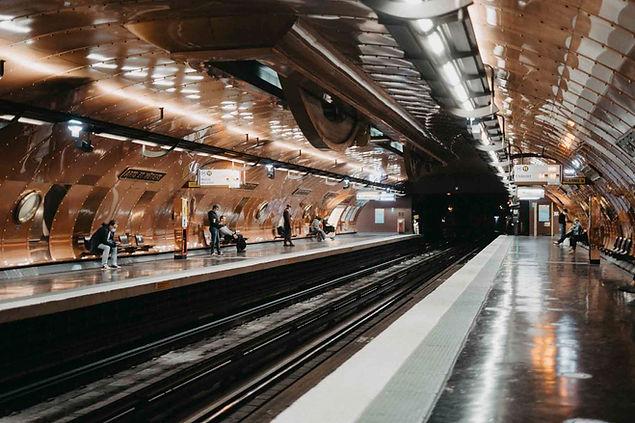 -photography-metro-art-de-metier.jpg