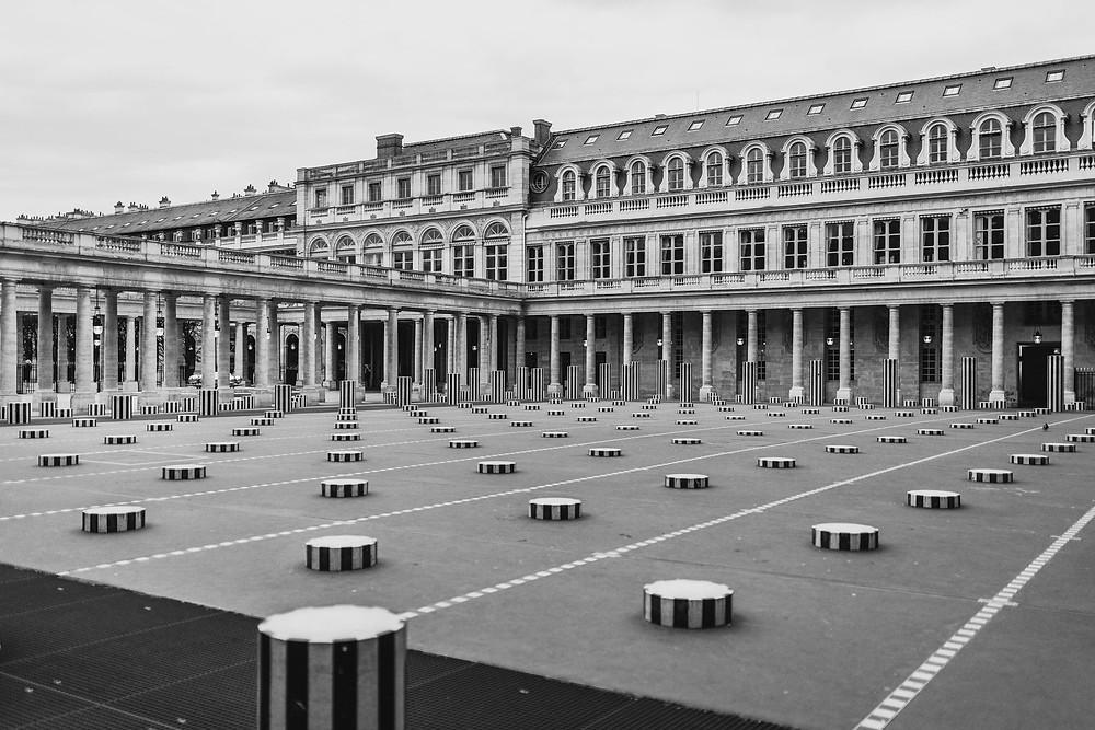 paris-photography-black-and-white-paris-royal