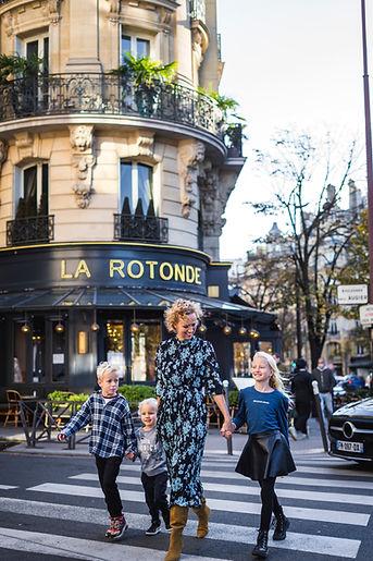 paris-family-photoshoot-street-style