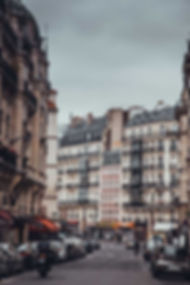 Paris-photography-Latin-Quarter-rue-gala
