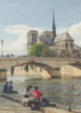 paris-photography-notre-dame-de-paris-pe