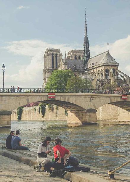 paris-photography-notre-dame-de-paris-pe