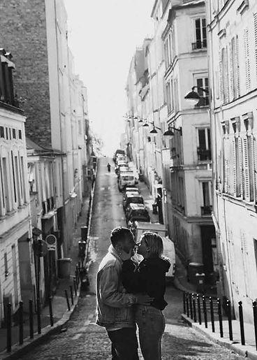 paris-photoshoot-cute-couple-photoshoot.