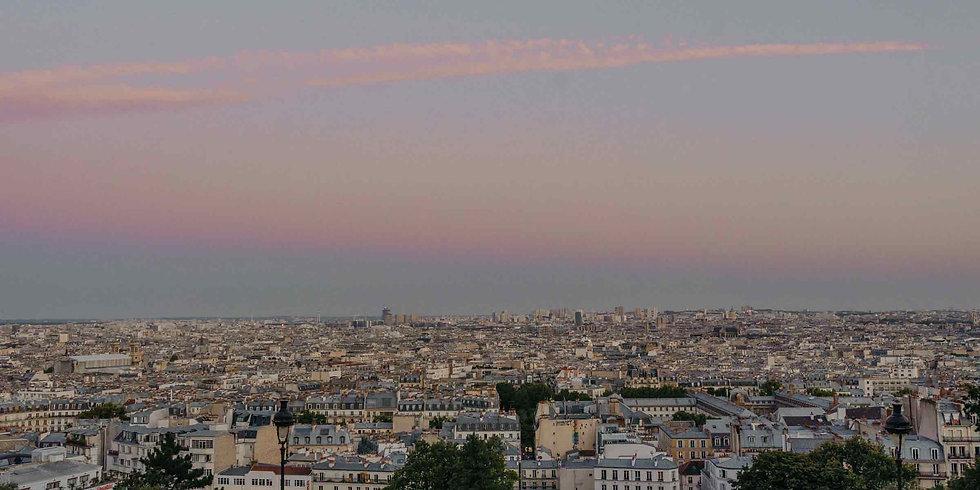 paris-landscape-photo-taken-at-montmartr