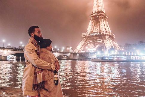 paris-photography
