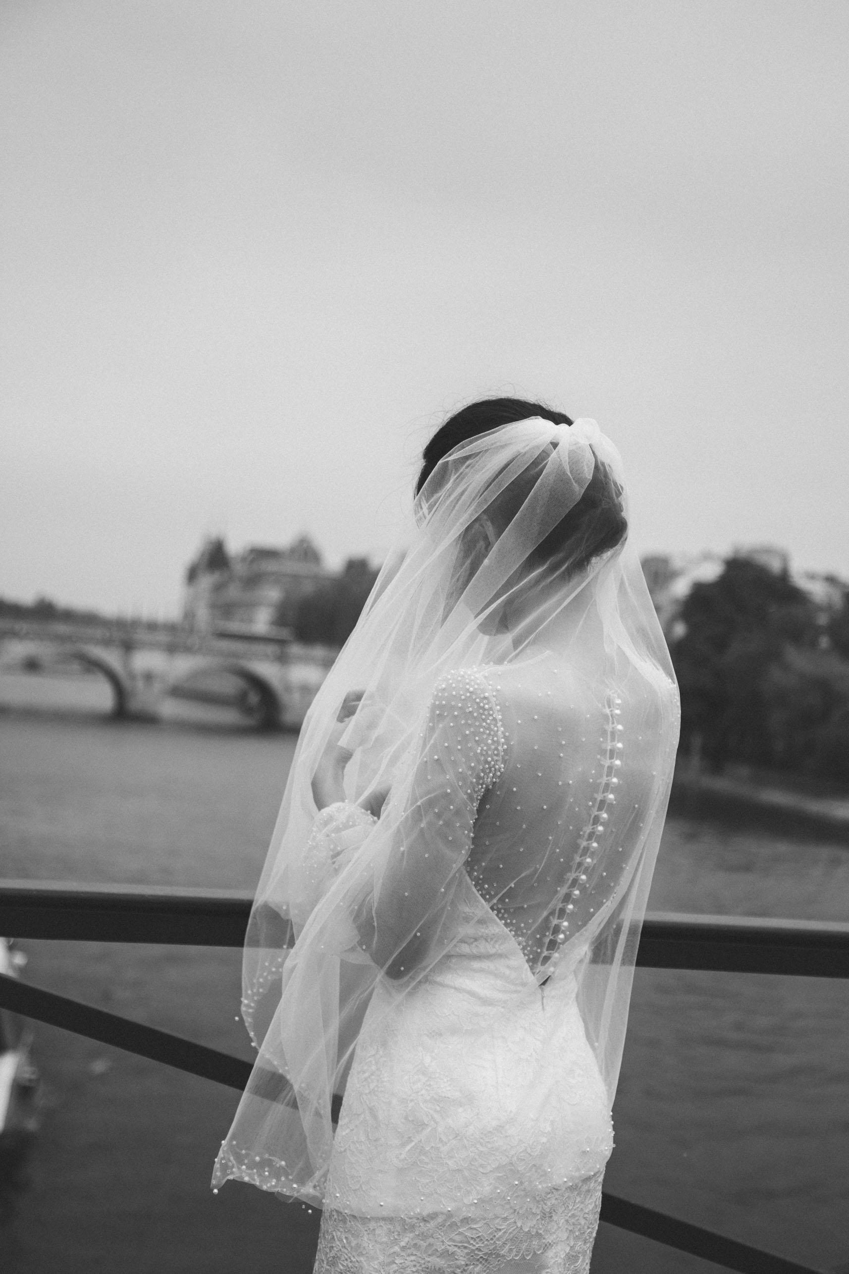 pre-wedding-dress