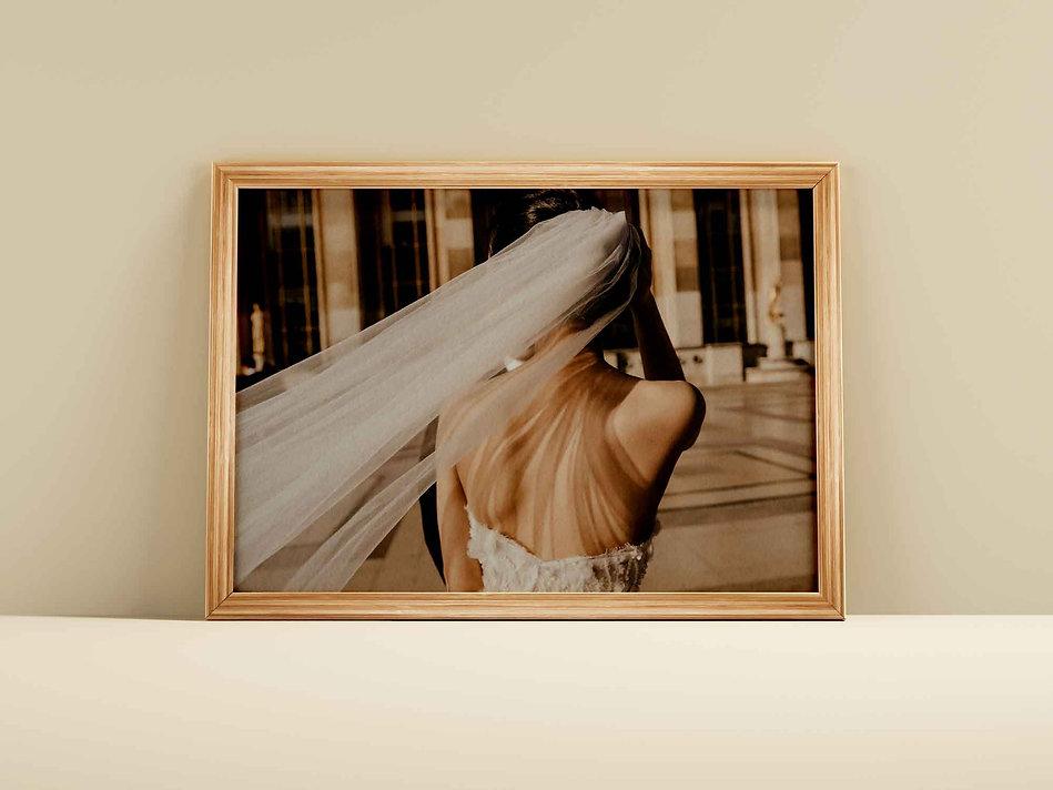 wedding-photo-framed-print.jpg