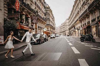 pre-wedding-photoshoot-paris-street-styl