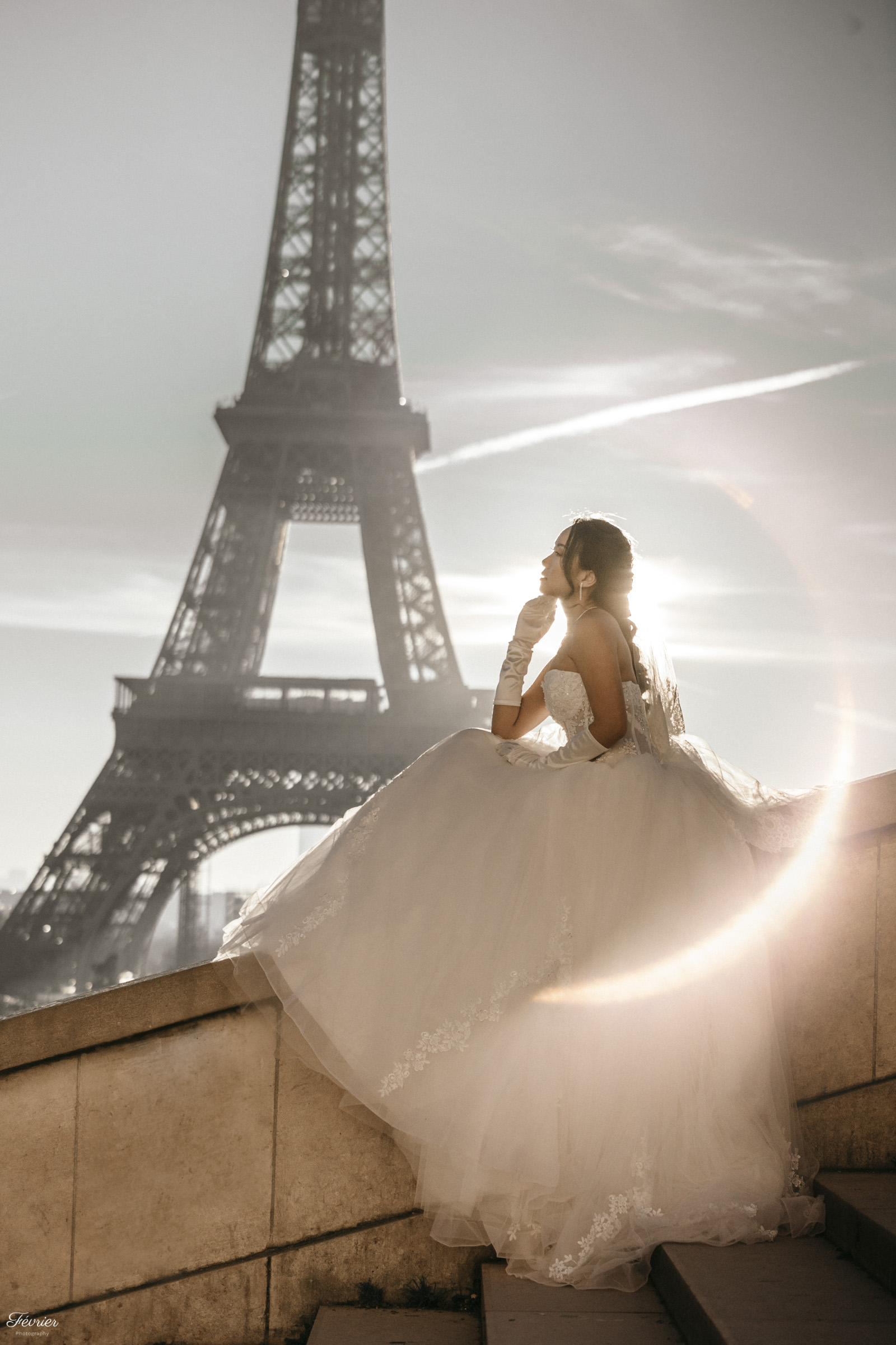 pre-wedding-photos-bridal-eiffel-tower