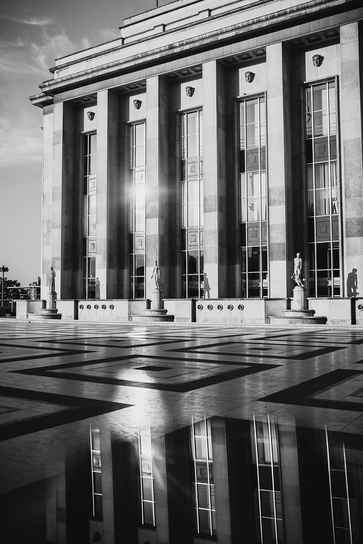 paris-photography-black-and-white-place-du-trocadero
