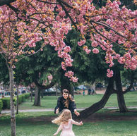 paris-family-photoshoot-mother-and-daughter.jpg