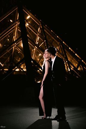 paris-shooting-photos