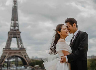 eiffel tower pre wedding.jpg