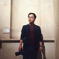 Alex-Nguyen-Profile.jpg