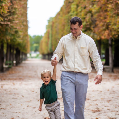 paris-family-photoshoot-father-and-son