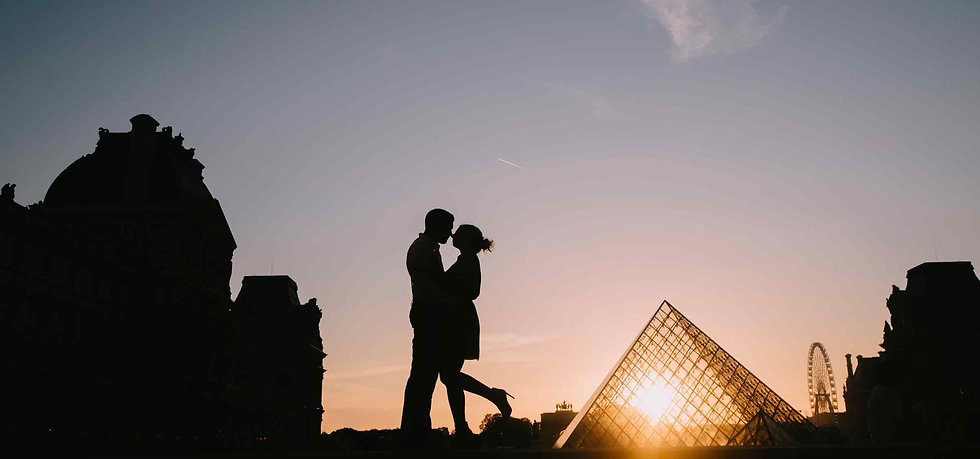 paris-wedding-photographer-bride-and-gro