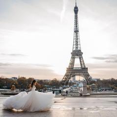 ảnh-cưới-đẹp-tại-Paris-và-châu-âu