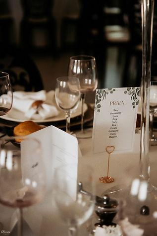 wedding-photographer-paris-close-up-shot