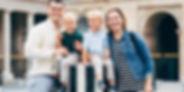 paris-family-photoshoot-cute-american-family