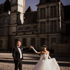 ảnh-cưới-châu-Âu